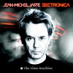 electronica-volume-1.jpg