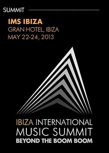 Ibiza,2013,jean michel jarre,conference