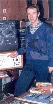 1990,michel geiss