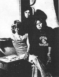 1971,aor