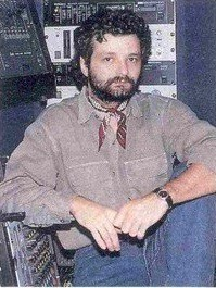 1990,frederick rousseau