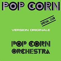 Pop corn,jean michel jarre,1973