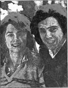 1983,cinéma,charlotte rampling