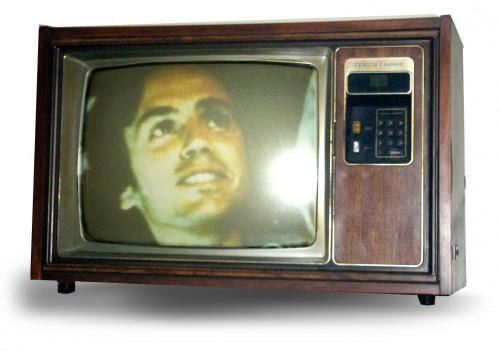 Jean michel jarre,émissions télé,années 80