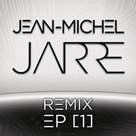 EP-remix-1-e-project.jpg
