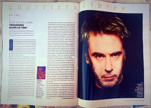 figaro-magazine.jpg