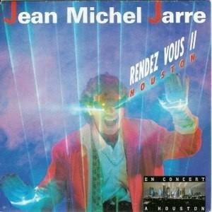 live rendez-vous 2,album rendez-vous,jean michel jarre