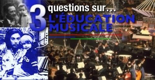 1990,grm,formation musicale,conservatoire,jean michel jarre