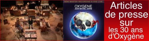 2007,coupure presse,30 ans d'oxygène