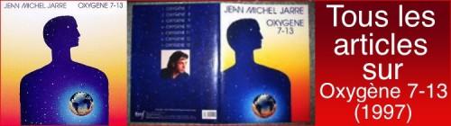 oxygène 7-13,coupure presse,1997