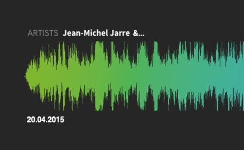 2015,jarre,nouvel album