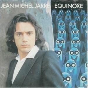 live equinoxe 5,equinoxe