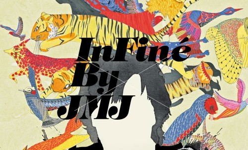Infine by JMJ, compilation
