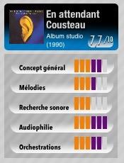 En attendant Cousteau