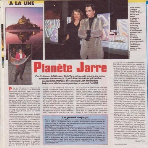 1993,europe en concert