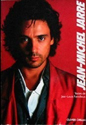 coupure presse,1987,livre