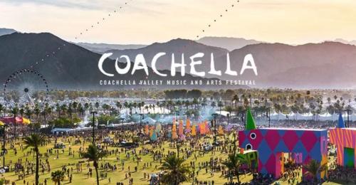 Coachella-Jarre-2018.png