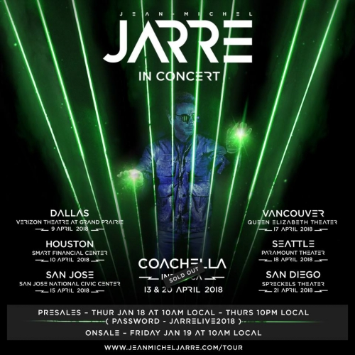 jarre-electronica-tour-dates.jpg