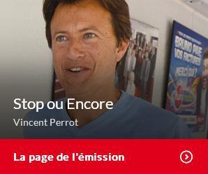 Stop ou encore,RTL,2015