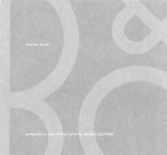 Interior music,2001,jean michel jarre,expérimental