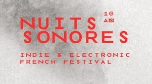 Nuits sonores,lyon, remixes,arandel,acid washed,danger,jean michel jarre
