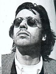 coupure presse,1987