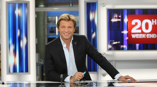 laurent-delahousse-journal-france2-20h00.jpg