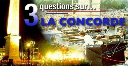1979,concert,la concorde,interview,jean michel jarre