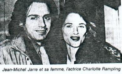 1981,chine,shanghai,pékin,charlotte rampling,jean michel jarre