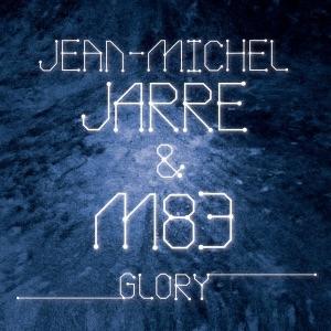 glory,2015,nouvel album