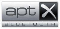 Aptx, bluetooth