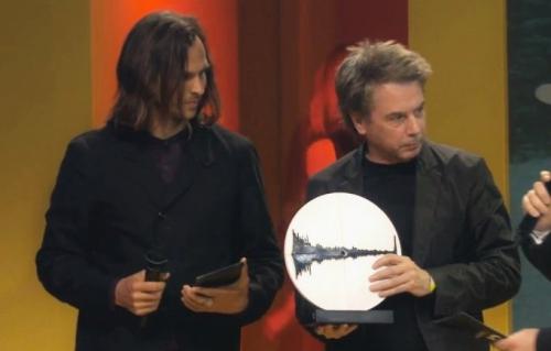 Jarre-qwartz award-2015-remise-de-prix.jpg