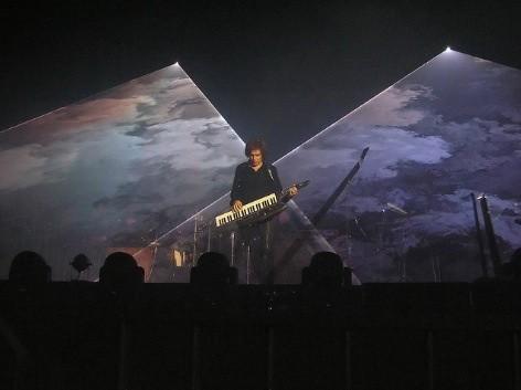 2010,tournée,photos,pologne