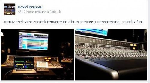 Remasters,2013,zoolook